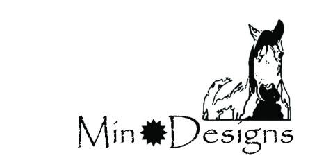 min designs